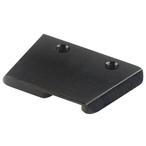 C-SP (Camera Quick Release Subplate)