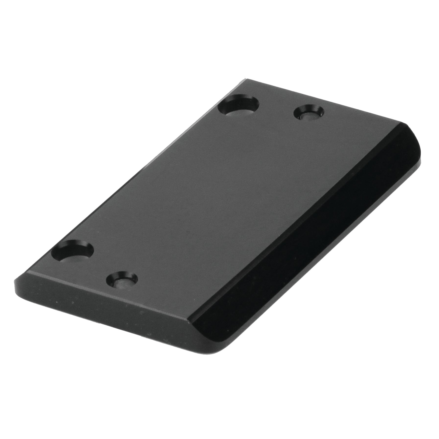 CK-500 (Bracket Bottom Plate)