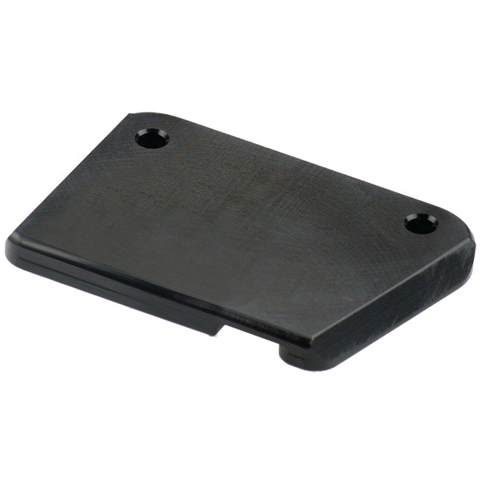 CK-502 (Bracket Bottom Plate)