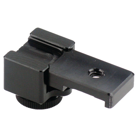 FT-JR (Locking Shoe Mount)