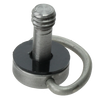 SP-291 (Accessory Screw)
