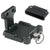 QRM-C Kit (Manfrotto RC2 Style Quick Release Kit)