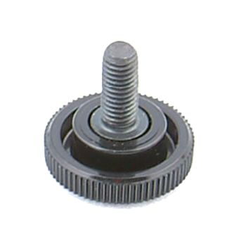 SP-501 (Thumb Screw)