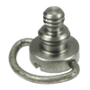 SP-520 (Lens Mount Screw)