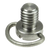 SP-521 (Lens Mount Screw)