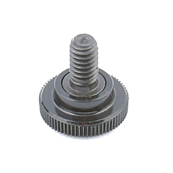 SP-551 (Thumb Screw)