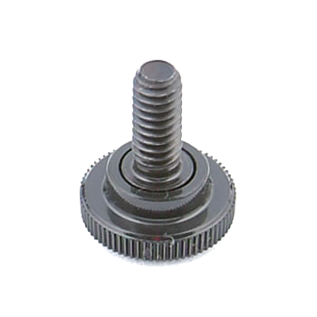SP-552 (Thumb Screw)