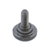 SP-505 (Thumb Screw)
