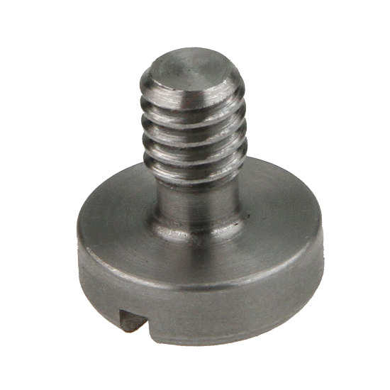 SP-280 (Camera Screw)