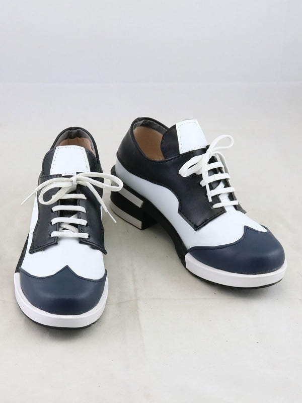 Mp004506 #34(22Cm Shoe