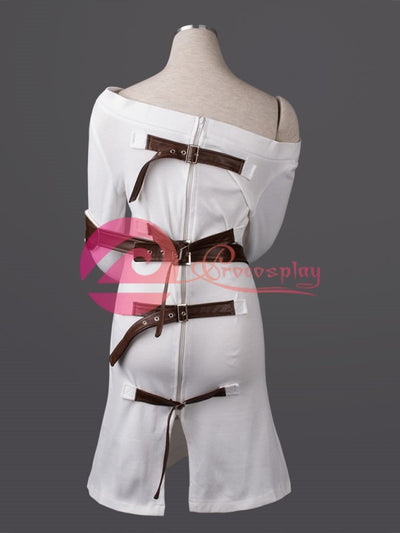 Mp000452 Cosplay Costume