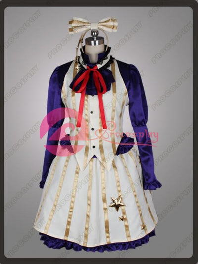 Axis Powers Mp002207 Xxs Cosplay Costume