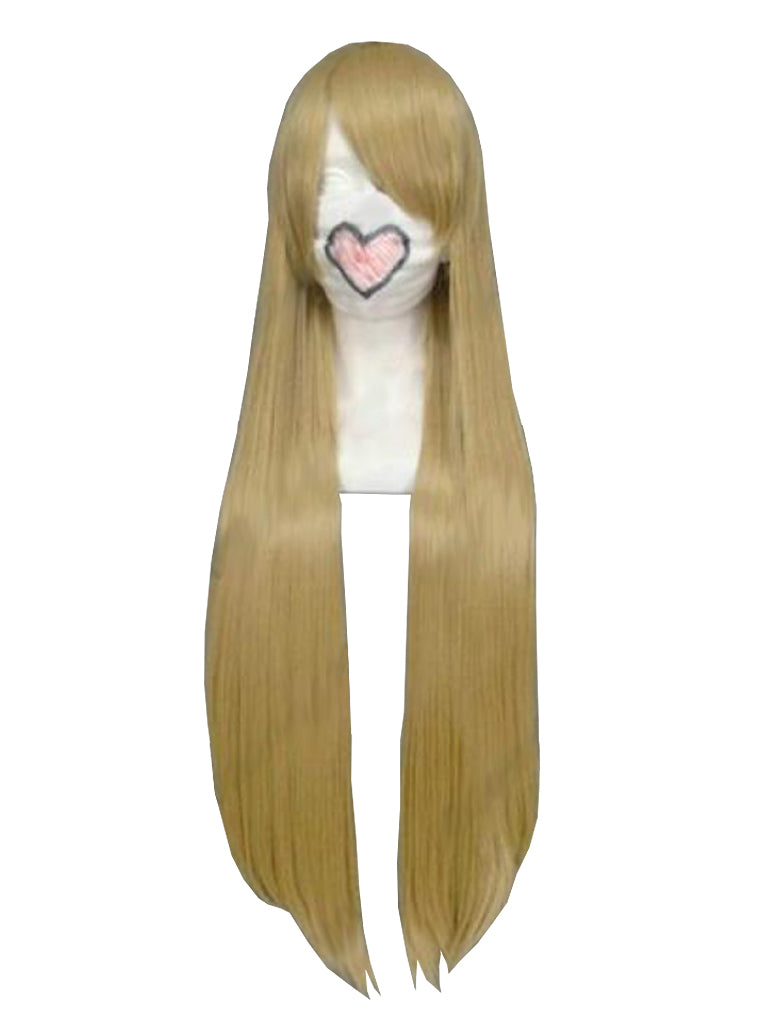 Axis Powers Mp003789 Cosplay Wig