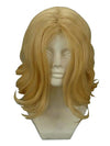 Axis Powers Mp003336 Cosplay Wig