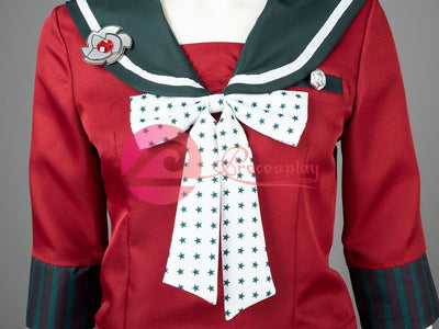 V3 Mp004985 Cosplay Costume