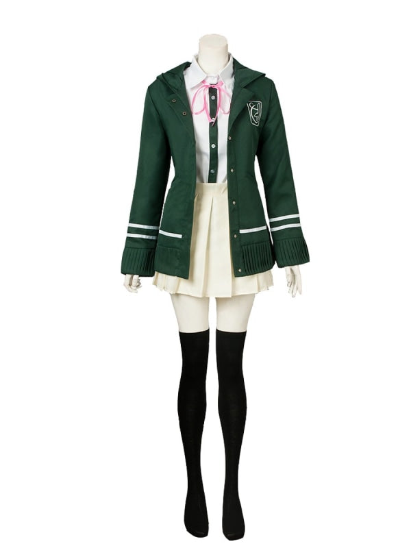 2 Mp003965 Xs Cosplay Costume