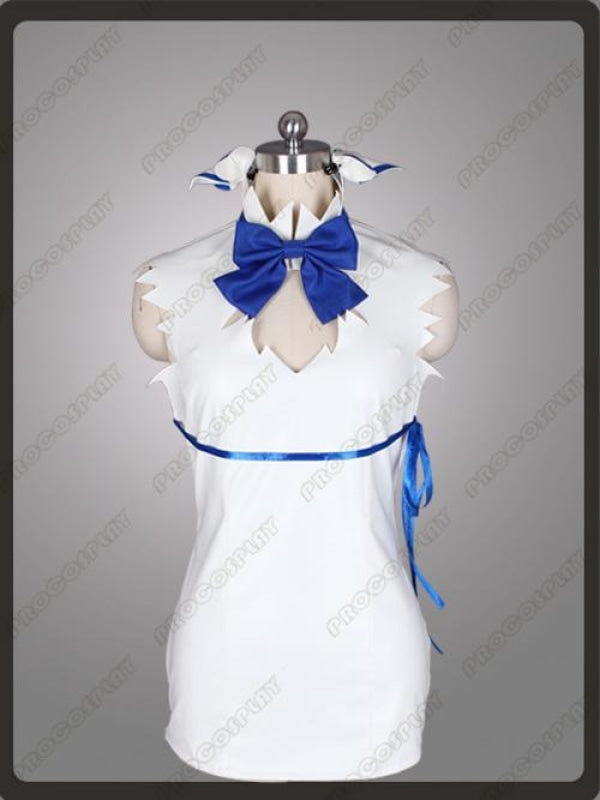 Mp002331 Xxs Cosplay Costume