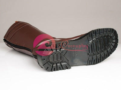 Devil May Cry 3 ( Vergil )Mp002730 Shoe