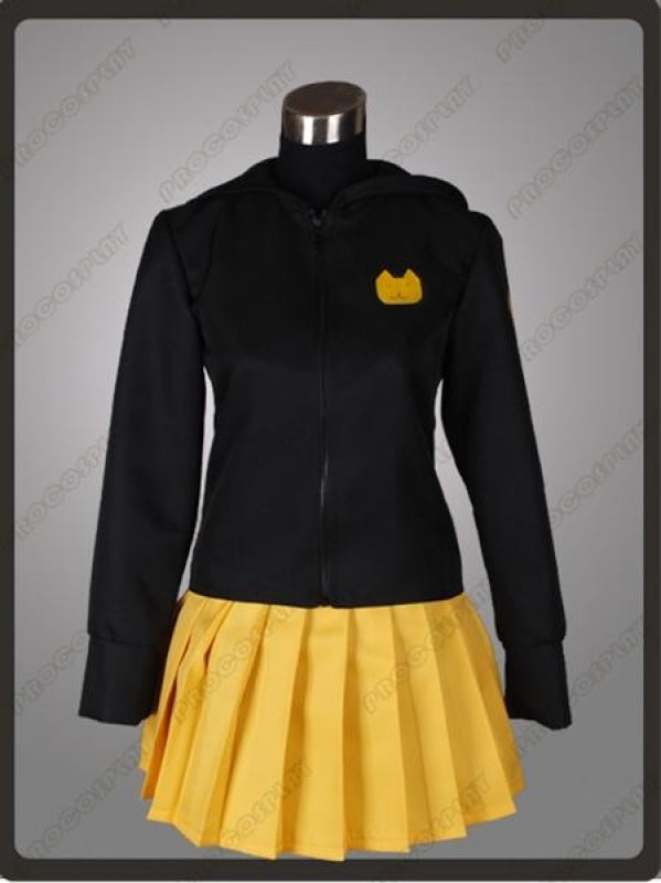!!mp000462 Xxs Cosplay Costume