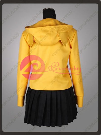 !!mp001025 Cosplay Costume