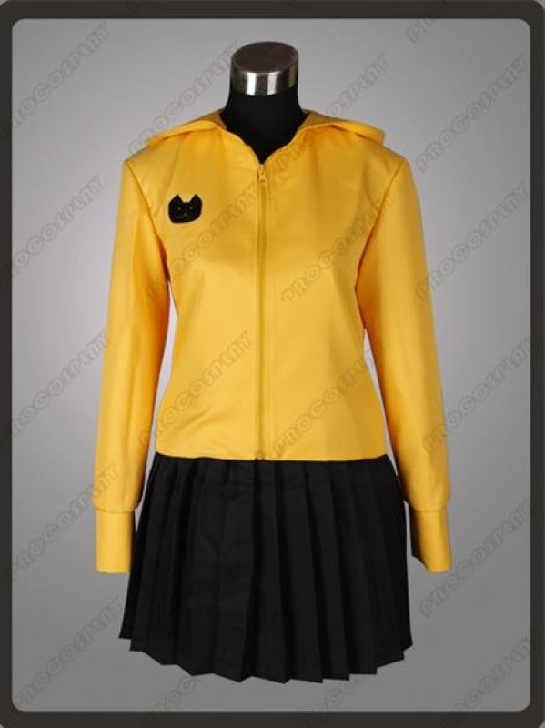 !!mp001025 Xxs Cosplay Costume