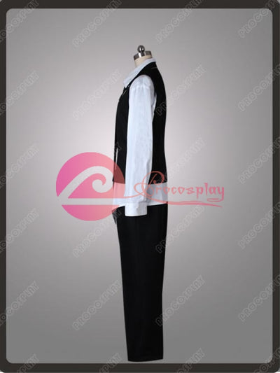 Diabolik Lovers Mp003112 Cosplay Costume