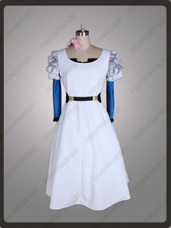 Mp001506 Xxs Cosplay Costume