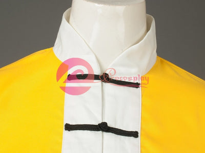 Mp003982 Cosplay Costume