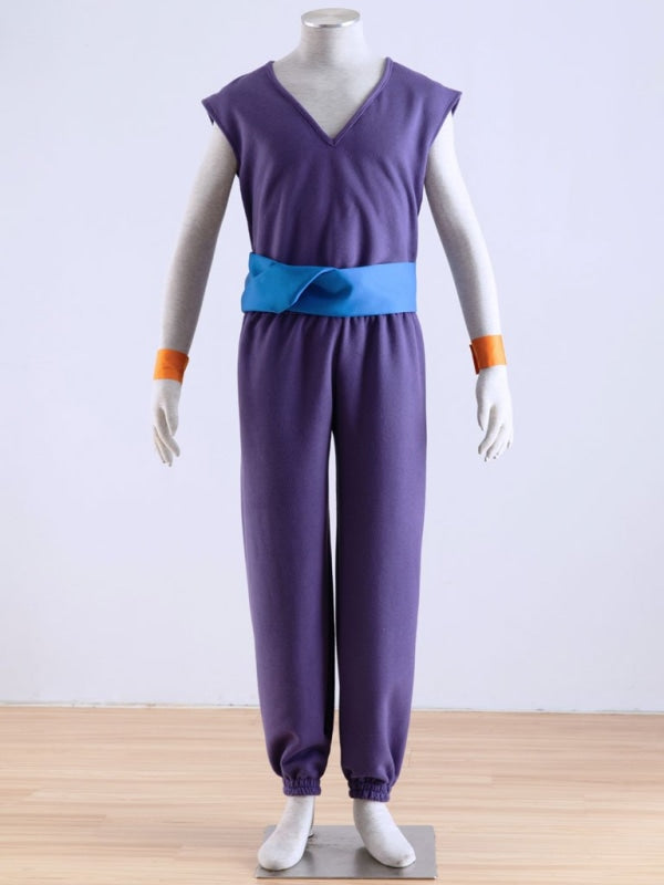 Mp002028 Xxs Cosplay Costume
