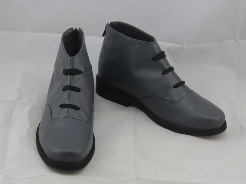 17Mp004698 #34(22Cm Shoe