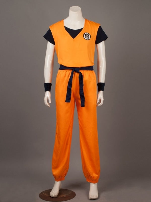 Mp000160 Xxs Cosplay Costume