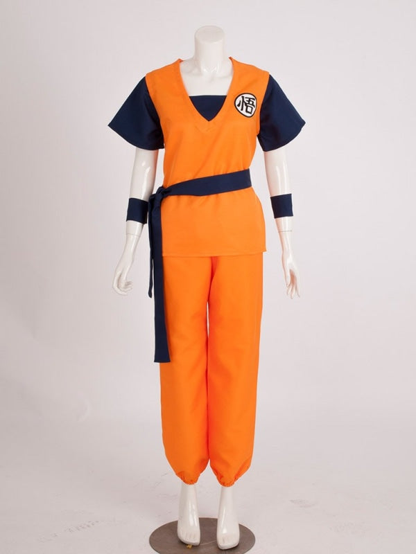 Zmp002307 Xxs Cosplay Costume