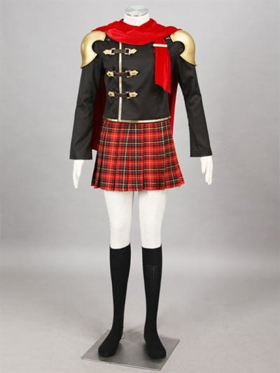0 Mp002287 Xxs Cosplay Costume