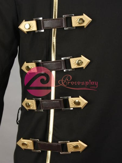 0 Mp002301 Cosplay Costume