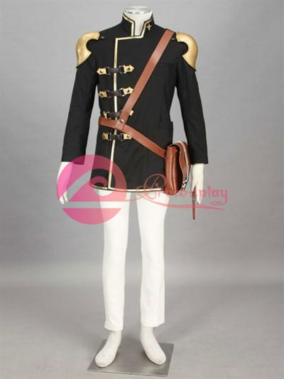0 Mp000531 Cosplay Costume