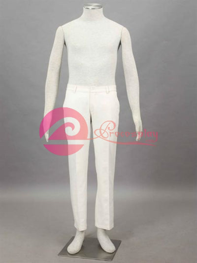 0 Mp002290 Cosplay Costume