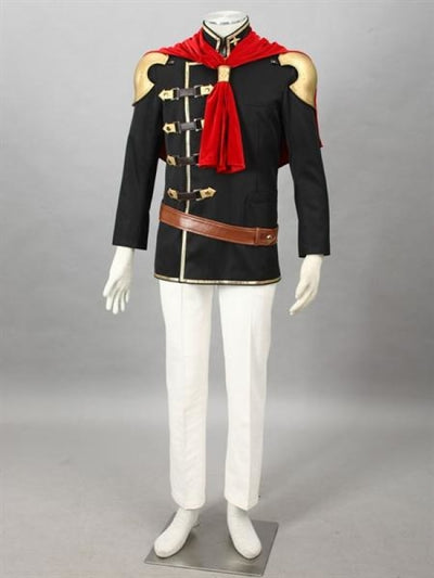 0 Mp002290 Xxs Cosplay Costume