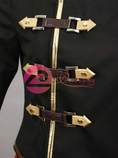 0 Mp002300 Cosplay Costume
