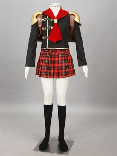 0 Mp002300 Xxs Cosplay Costume
