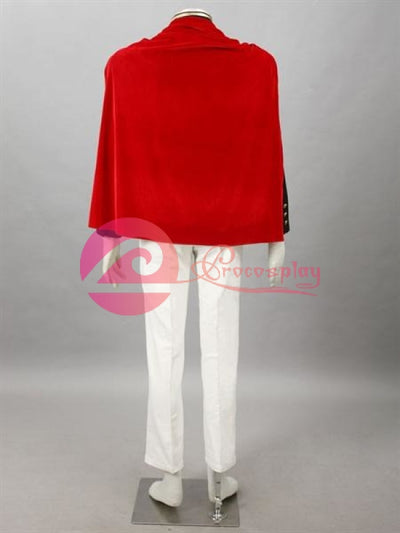 0 Mp002302 Cosplay Costume
