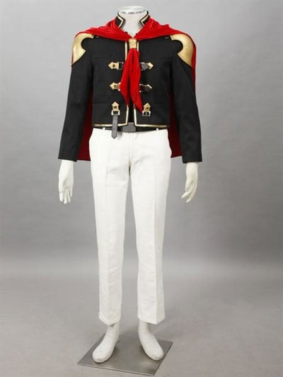 0 Mp002302 Xxs Cosplay Costume