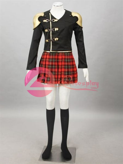 0 Mp002303 Cosplay Costume