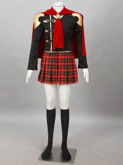 0 Mp002303 Xxs Cosplay Costume