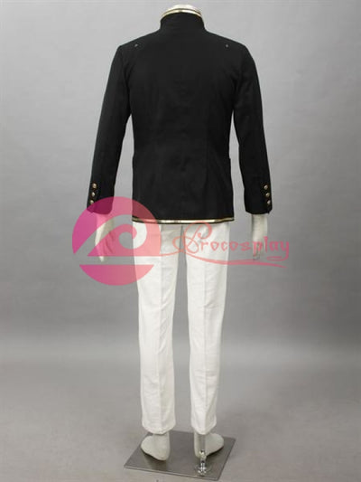 0 Mp002256 Cosplay Costume