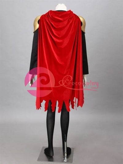 0 Mp002281 Cosplay Costume