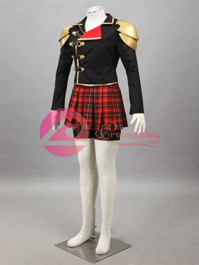 0 Mp002305 Cosplay Costume