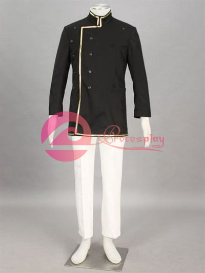 0 Mp002288 Cosplay Costume
