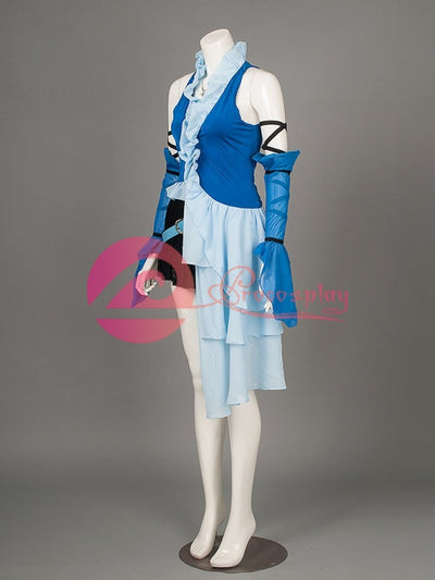 X Mp001316 Cosplay Costume