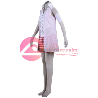 Xiii Mp003766 Cosplay Costume