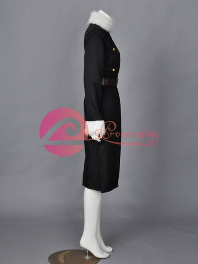 Fairy Tail · () Mp001256 Cosplay Costume